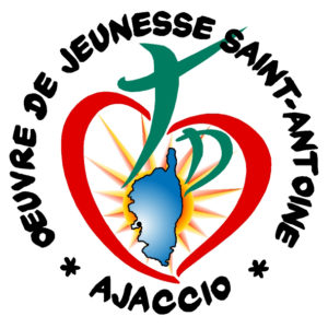 jpg_Logo_Saint_Antoine_couleur_-_texte_circulaire.jpg